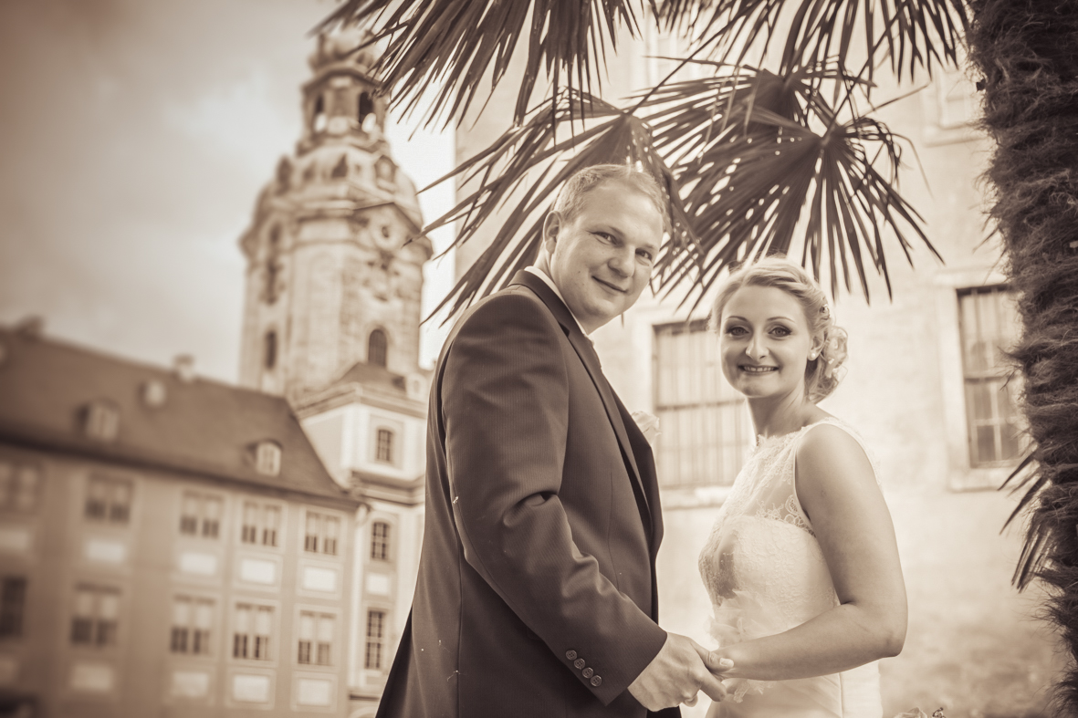 Hochzeitsfotos-Saalfeld (292)