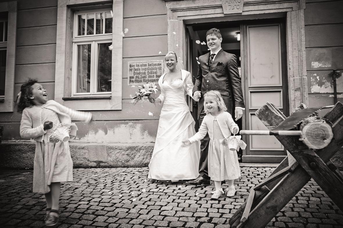 Hochzeitsfotos-Saalfeld (294)