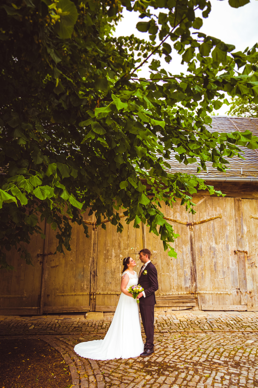 Hochzeitsfotos-Saalfeld (3)