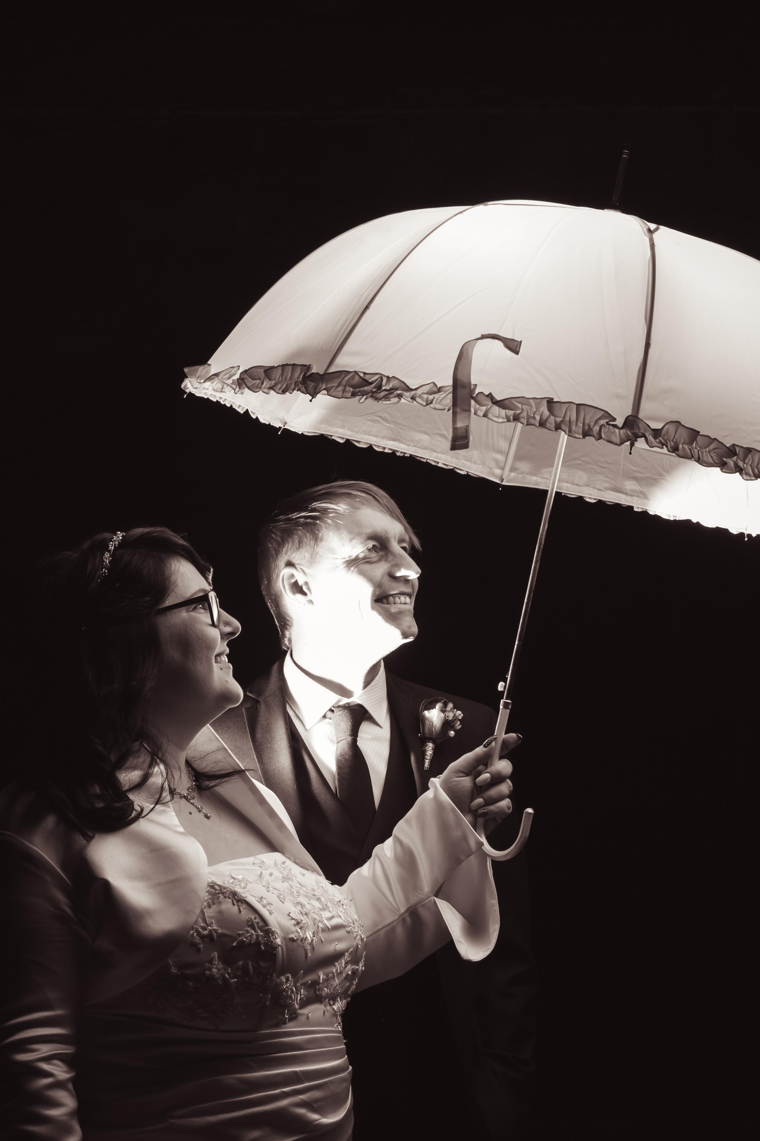 Hochzeitsfotos-Saalfeld (30)