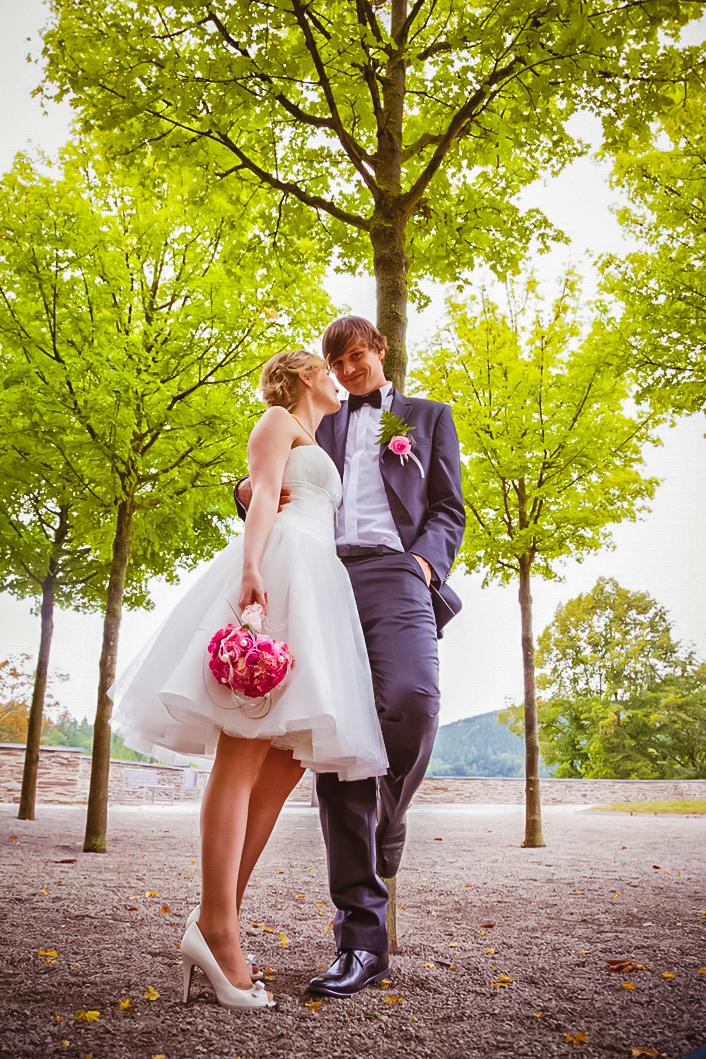 Hochzeitsfotos-Saalfeld (304)
