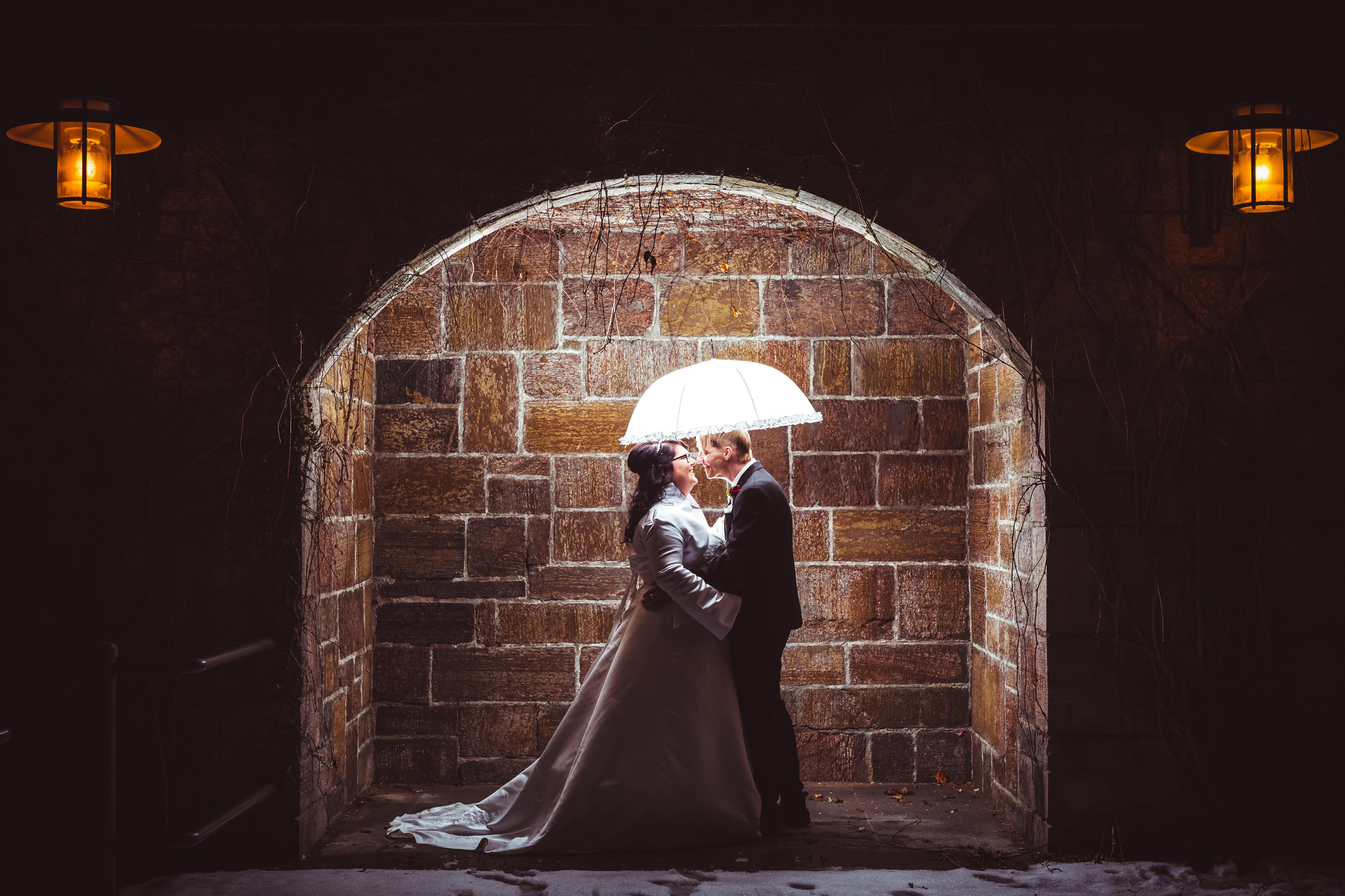 Hochzeitsfotos-Saalfeld (31)