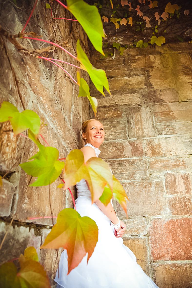 Hochzeitsfotos-Saalfeld (319)
