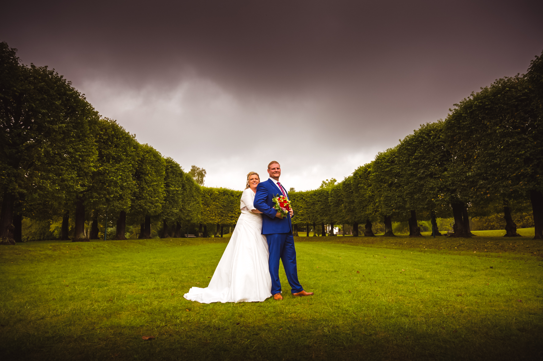 Hochzeitsfotos-Saalfeld (34)