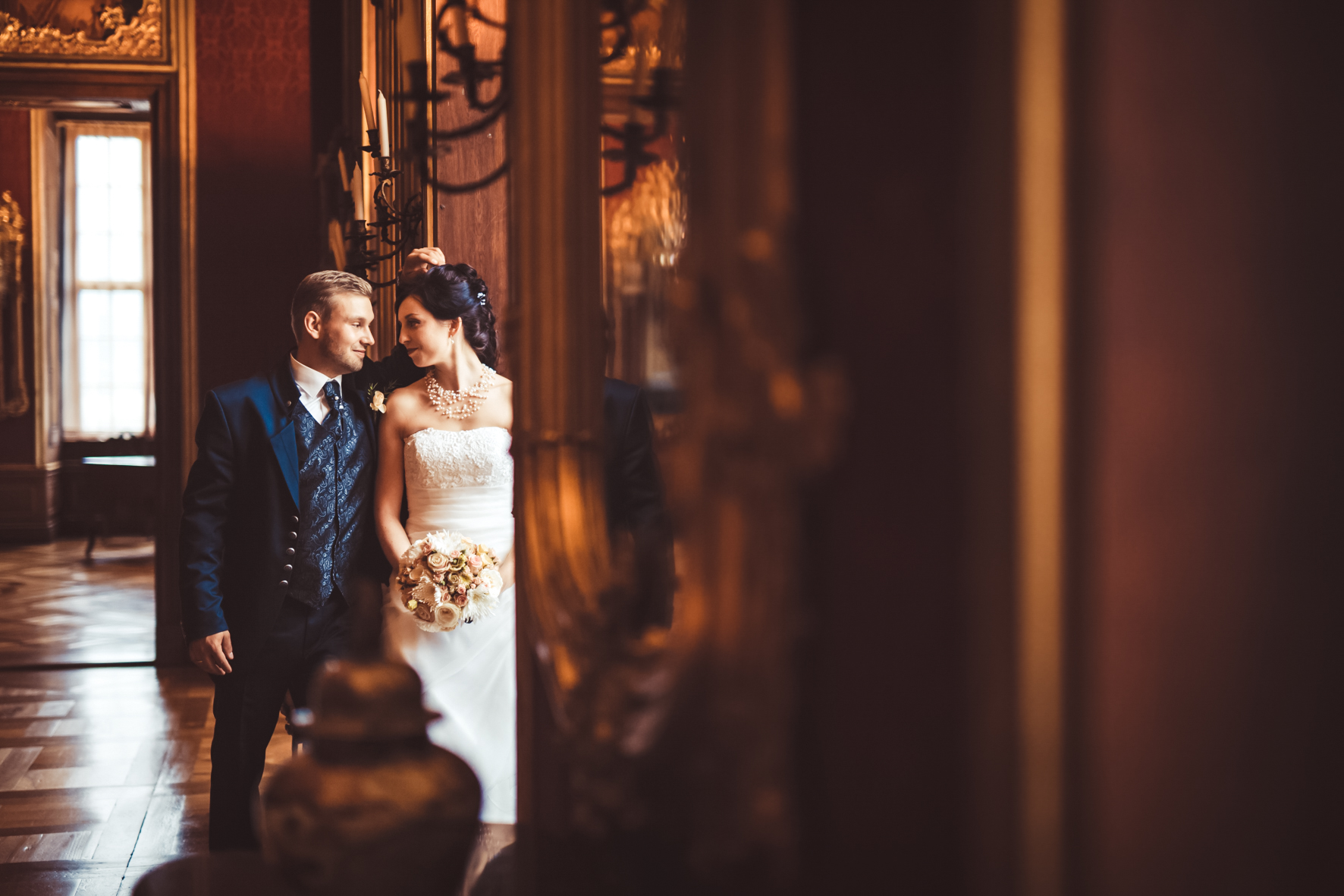 Hochzeitsfotos-Saalfeld (38)
