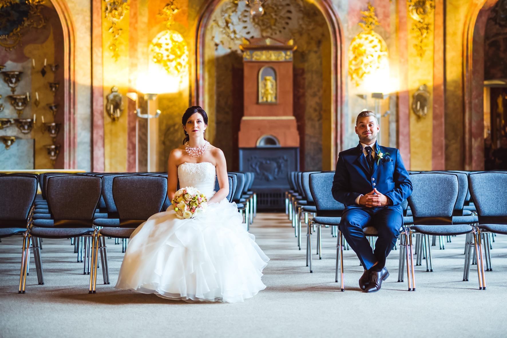 Hochzeitsfotos-Saalfeld (40)