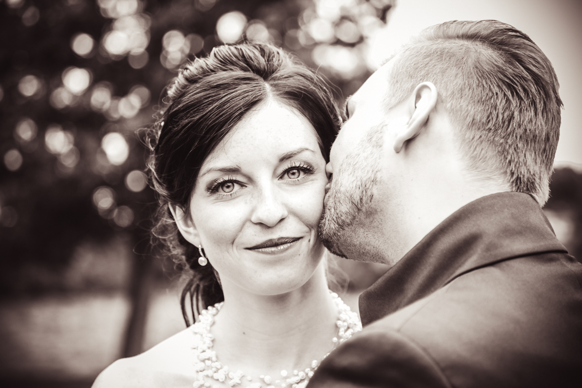 Hochzeitsfotos-Saalfeld (45)