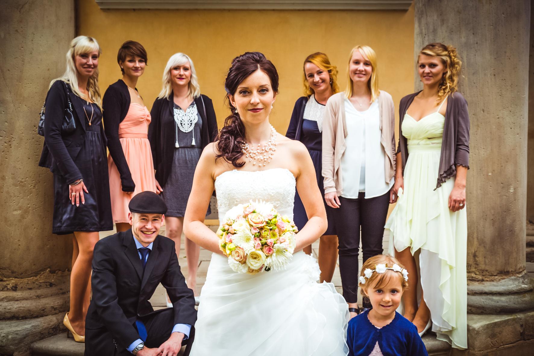 Hochzeitsfotos-Saalfeld (48)