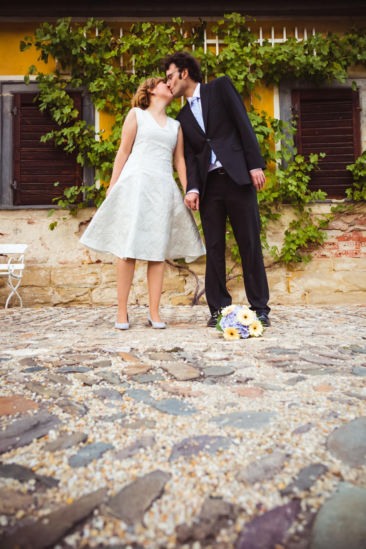 Hochzeitsfotos-Saalfeld (49)