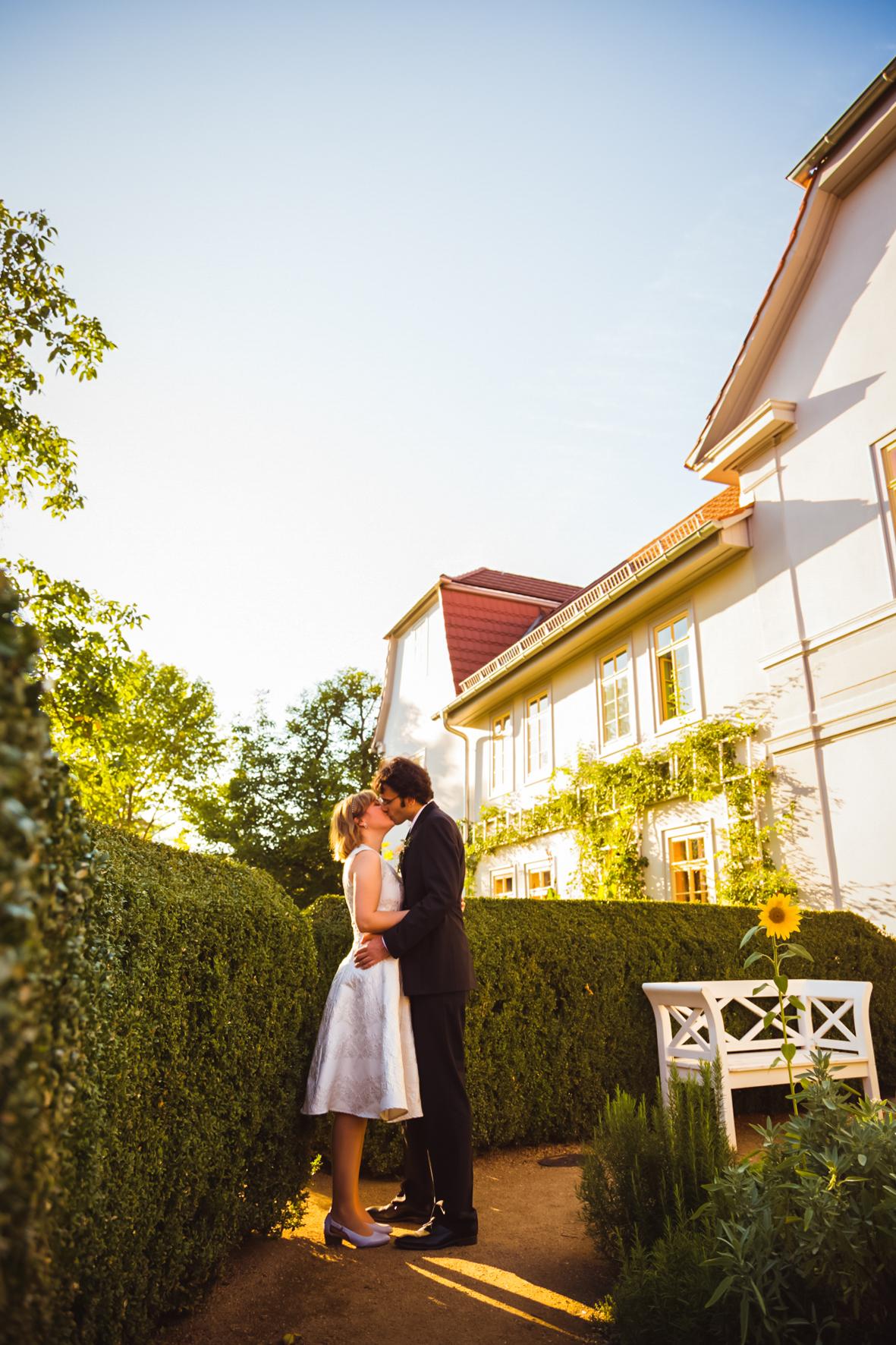 Hochzeitsfotos-Saalfeld (58)