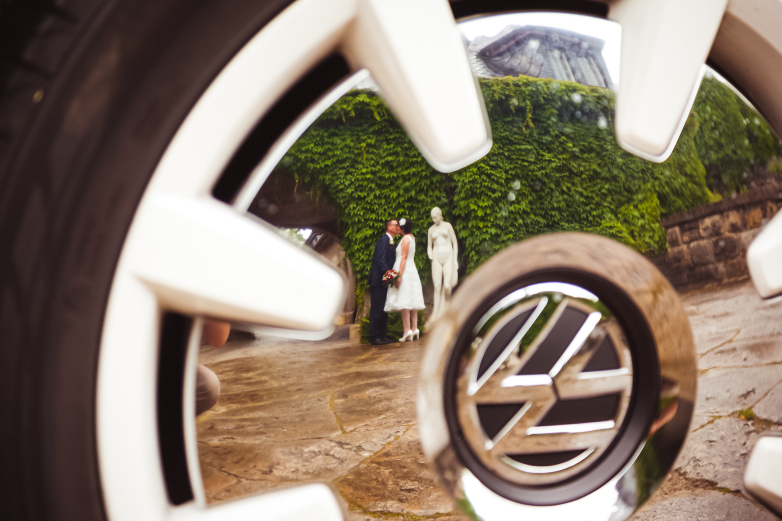 Hochzeitsfotos-Saalfeld (68)