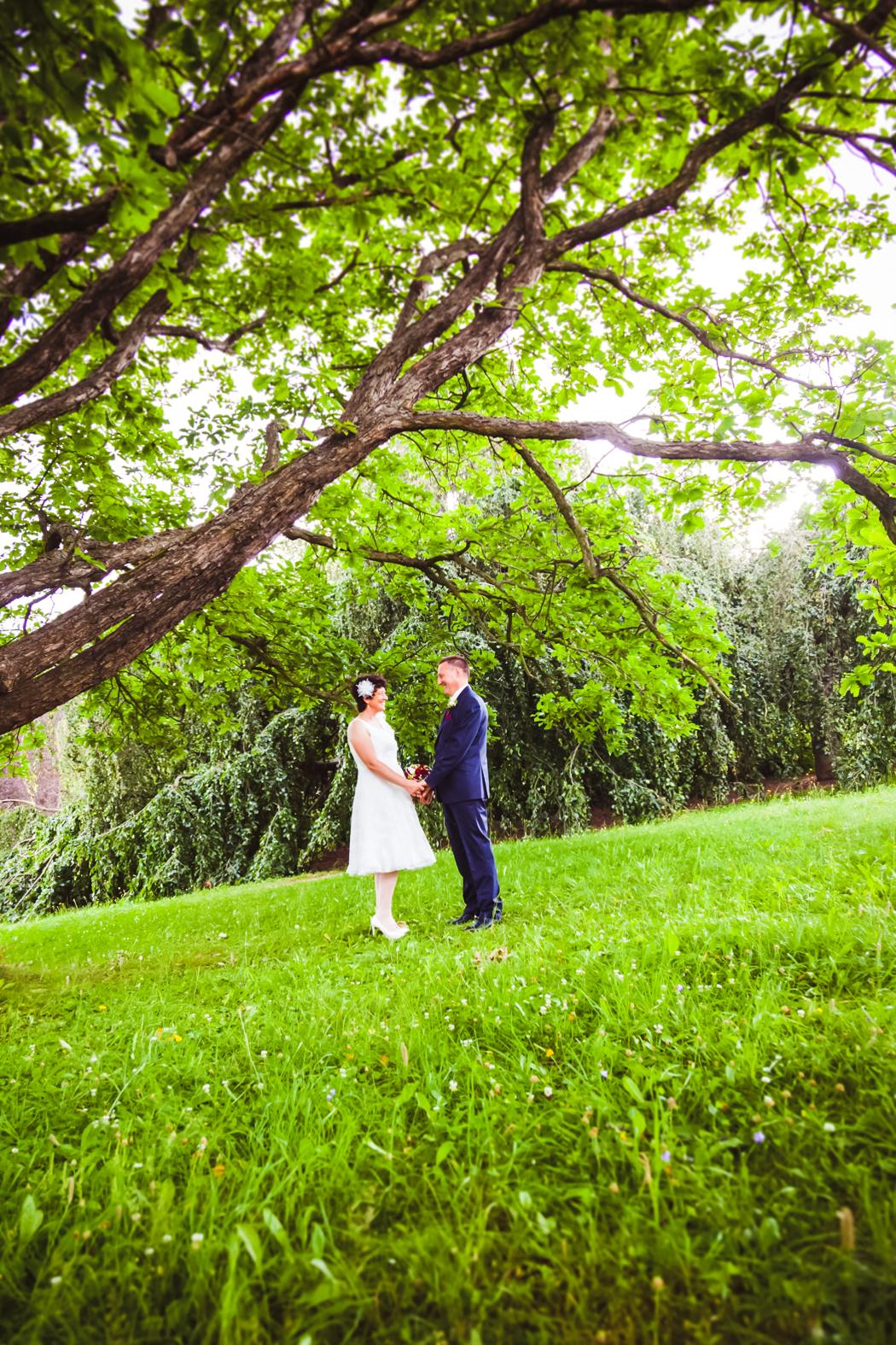 Hochzeitsfotos-Saalfeld (70)