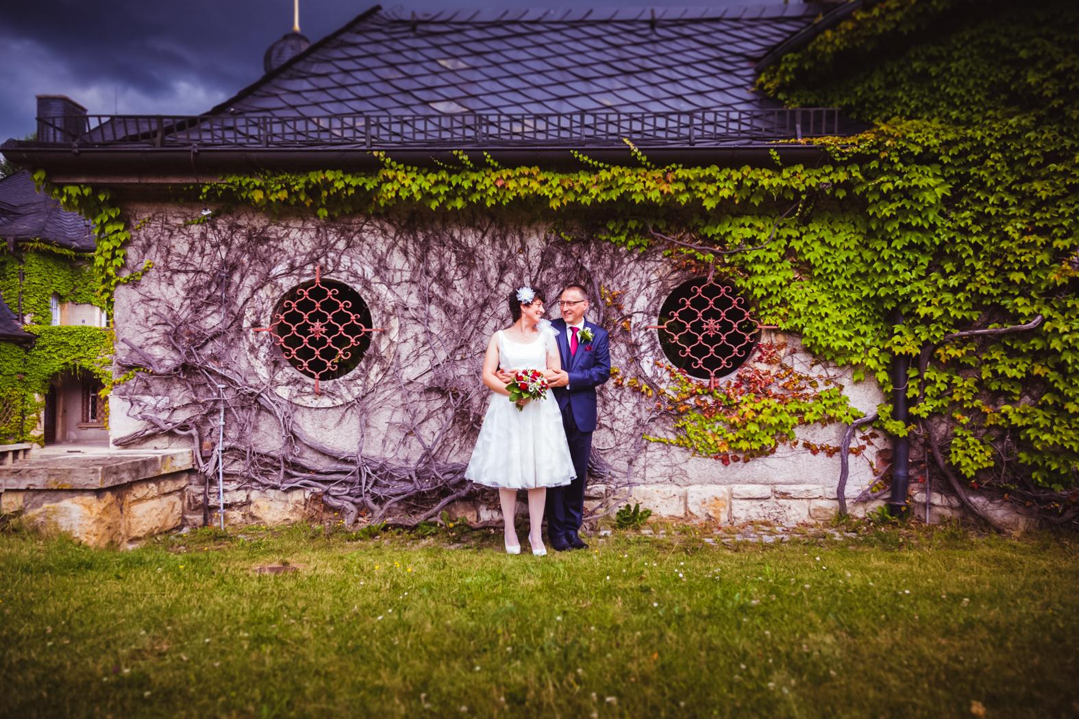 Hochzeitsfotos-Saalfeld (73)