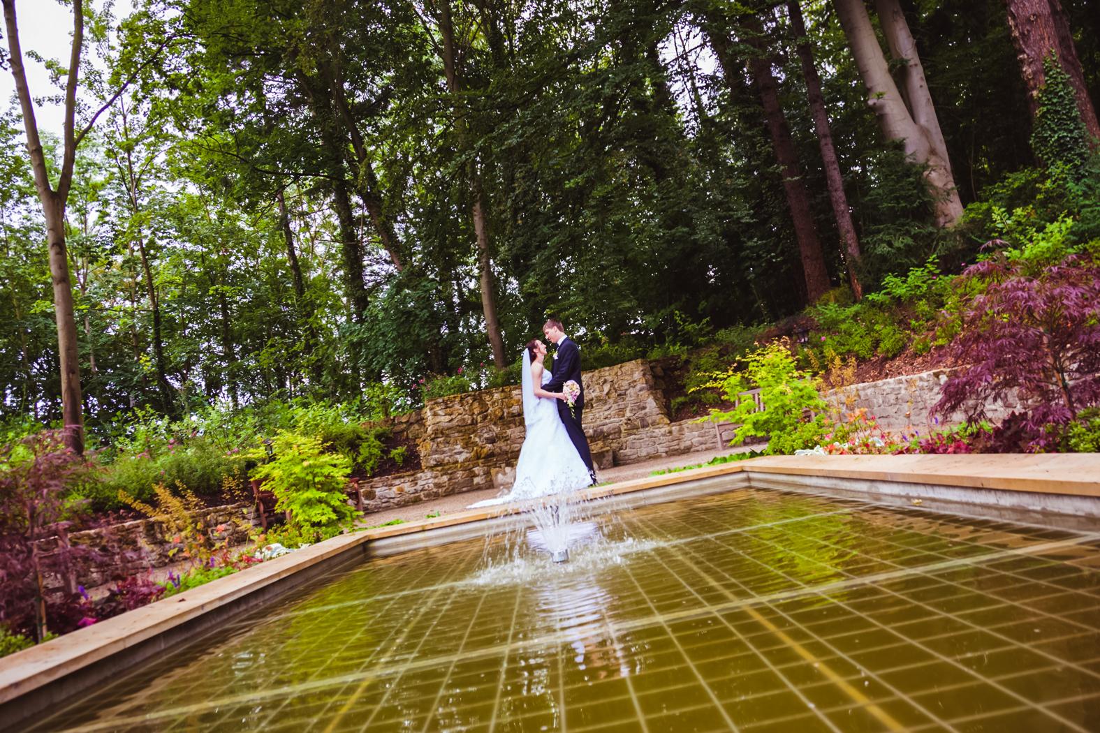 Hochzeitsfotos-Saalfeld (80)