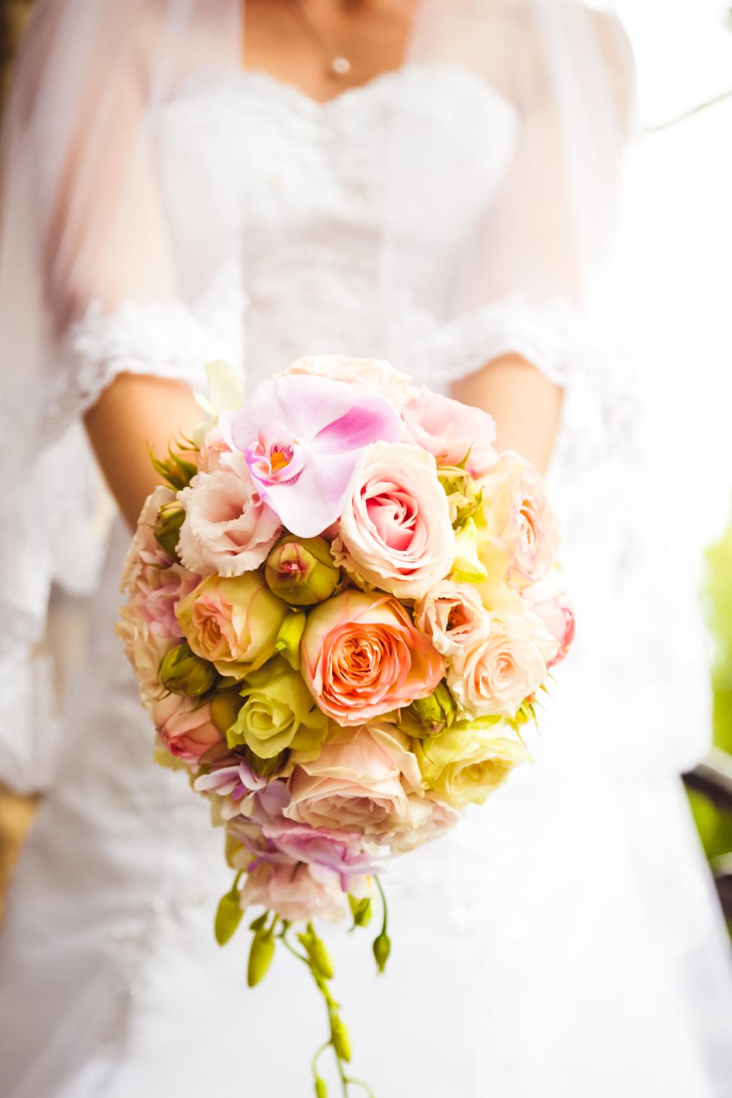 Hochzeitsfotos-Saalfeld (81)