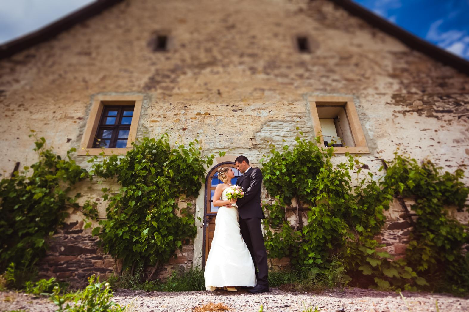 Hochzeitsfotos-Saalfeld (89)