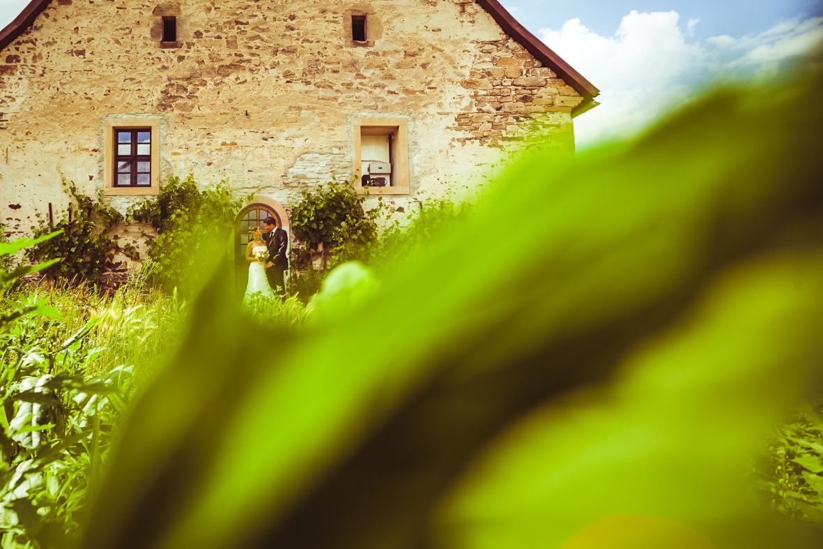 Hochzeitsfotos-Saalfeld (90)