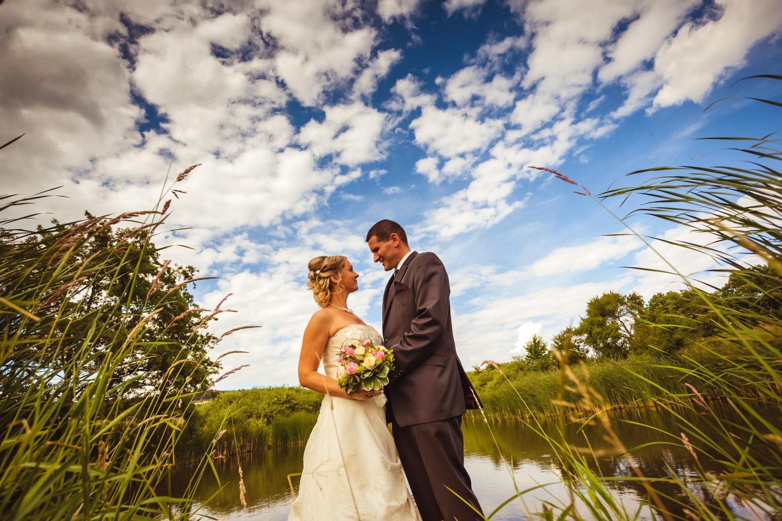 Hochzeitsfotos-Saalfeld (91)