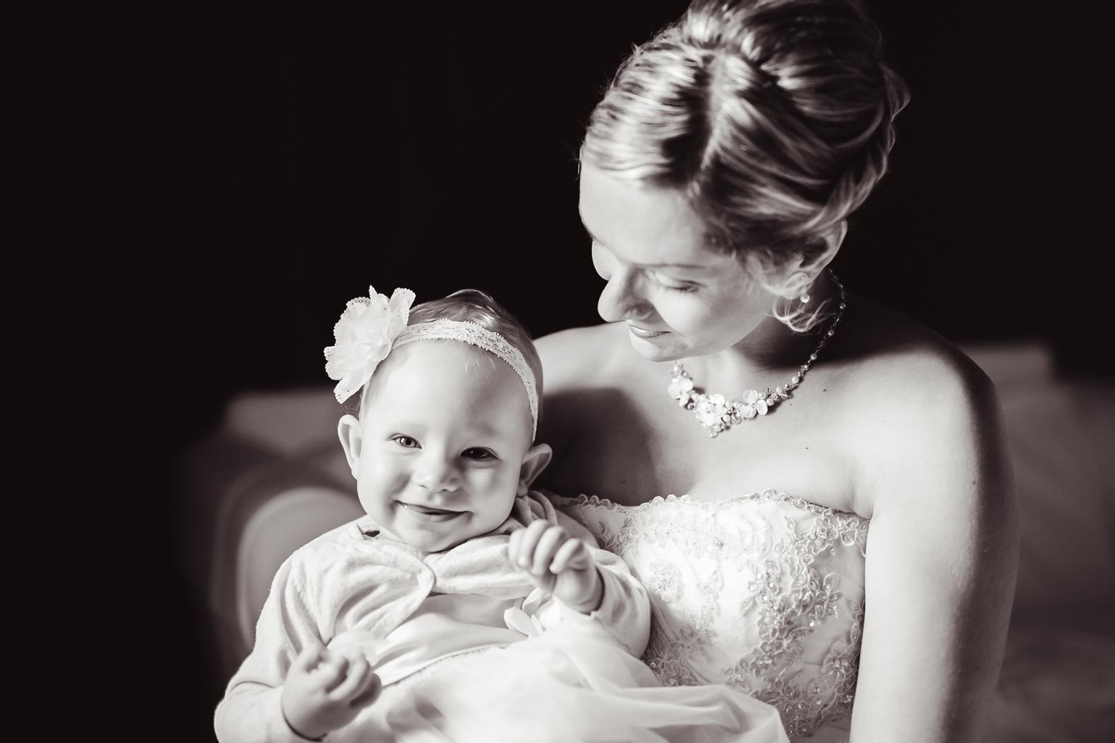 Hochzeitsfotos-Saalfeld (94)