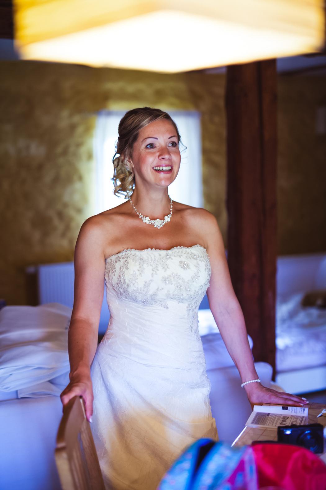 Hochzeitsfotos-Saalfeld (95)