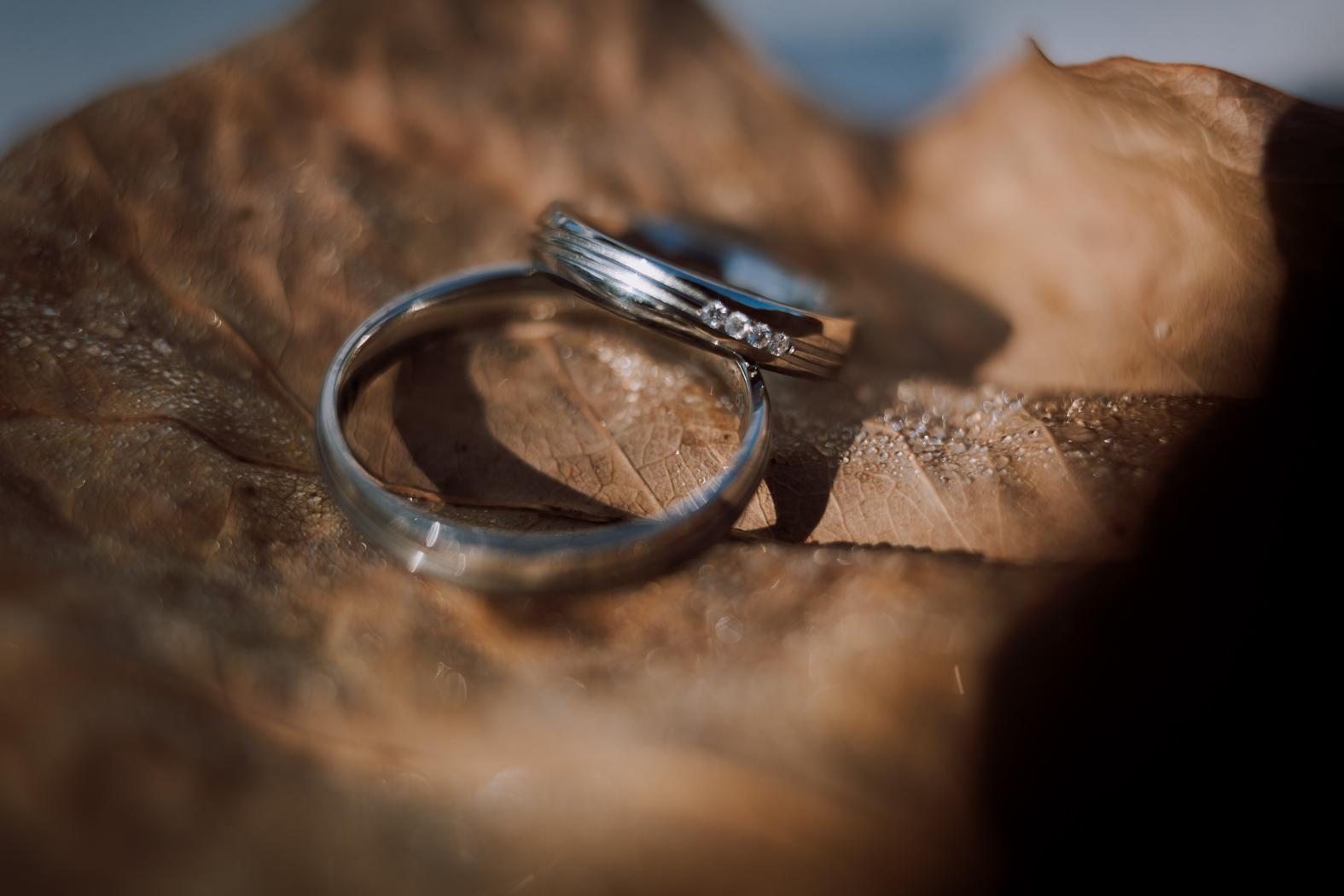 Hochzeitsfotos-Saalfeld-Voigtlaender-Zeuner (14)