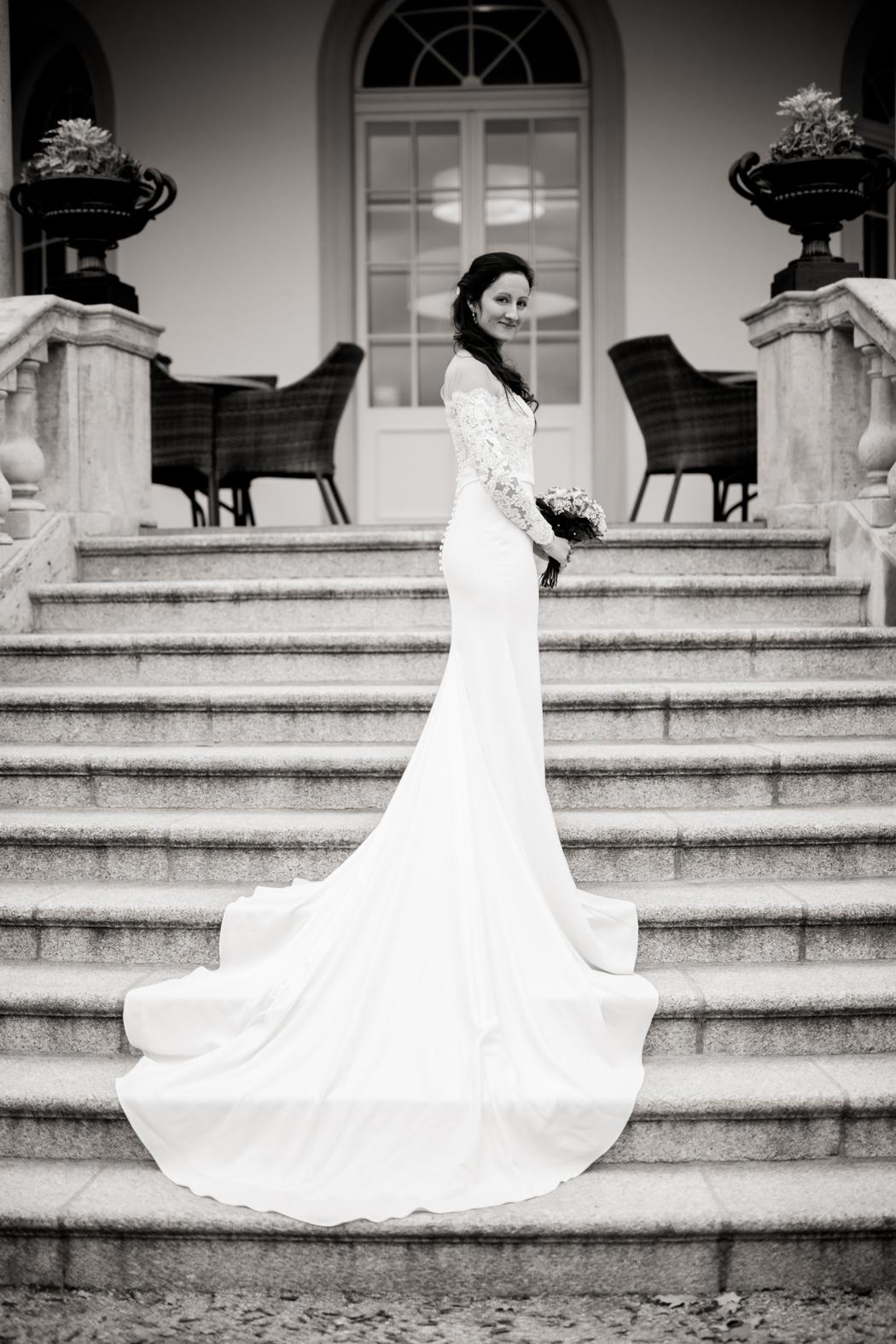 Hochzeitsfotos-Saalfeld-Voigtlaender-Zeuner (2)