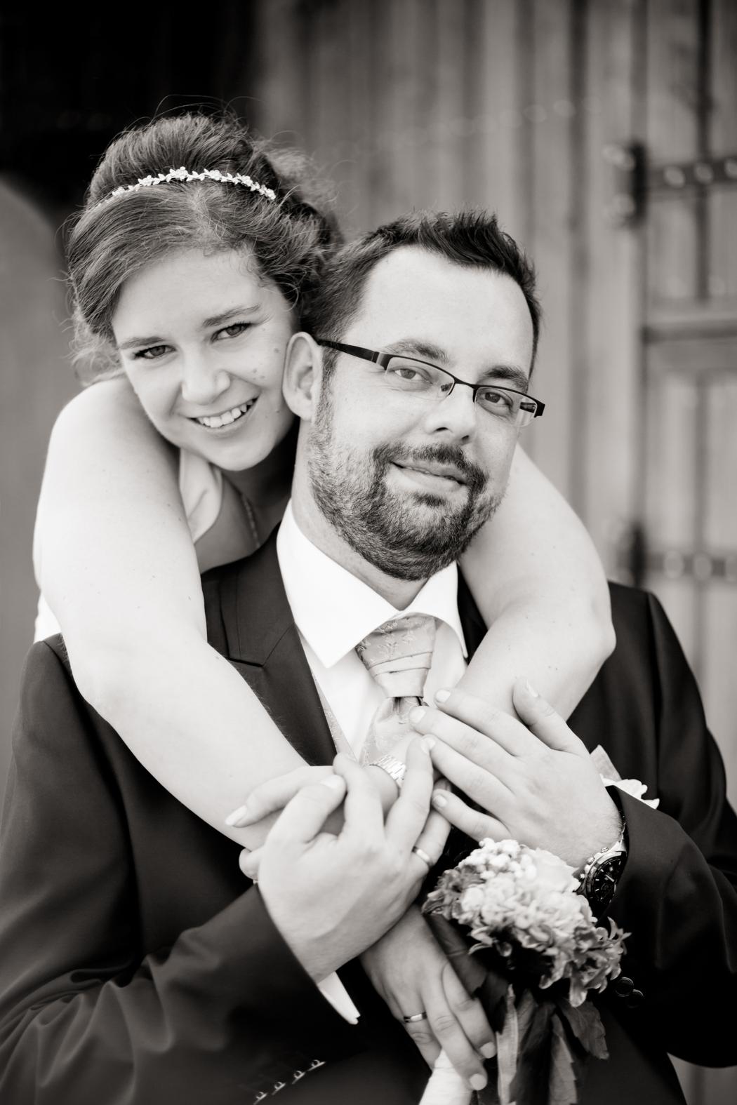 Hochzeitsfotos-Saalfeld-Voigtlaender-Zeuner (20)