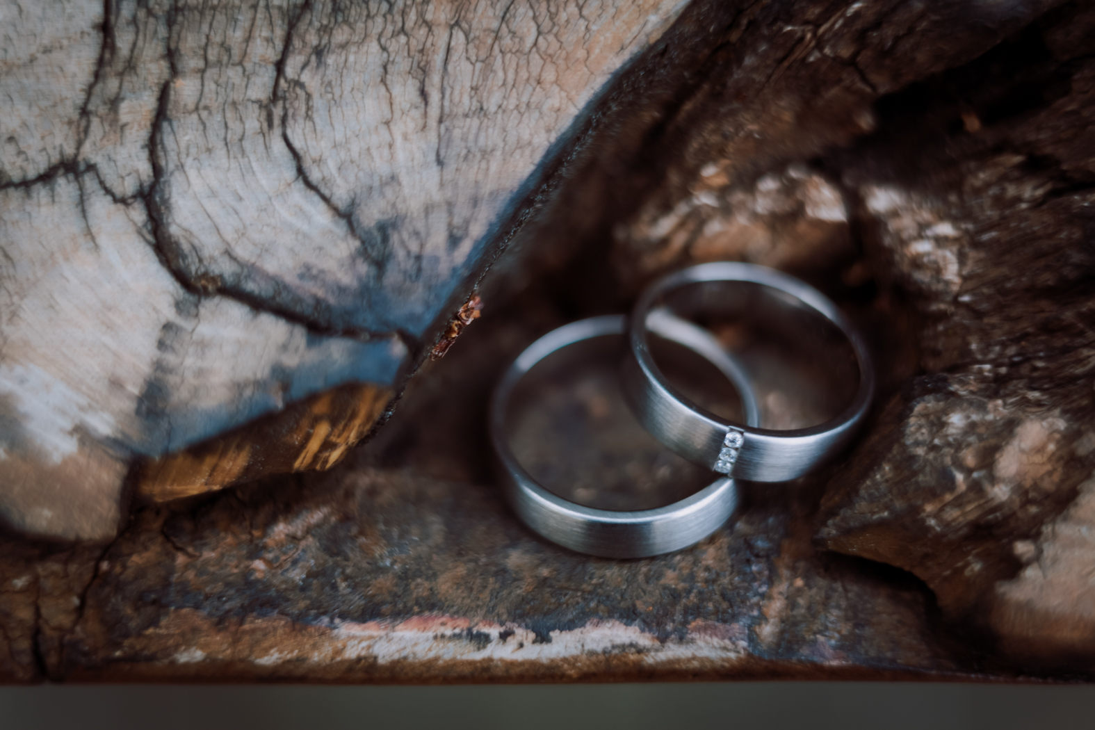 Hochzeitsfotos-Saalfeld-Voigtlaender-Zeuner (23)