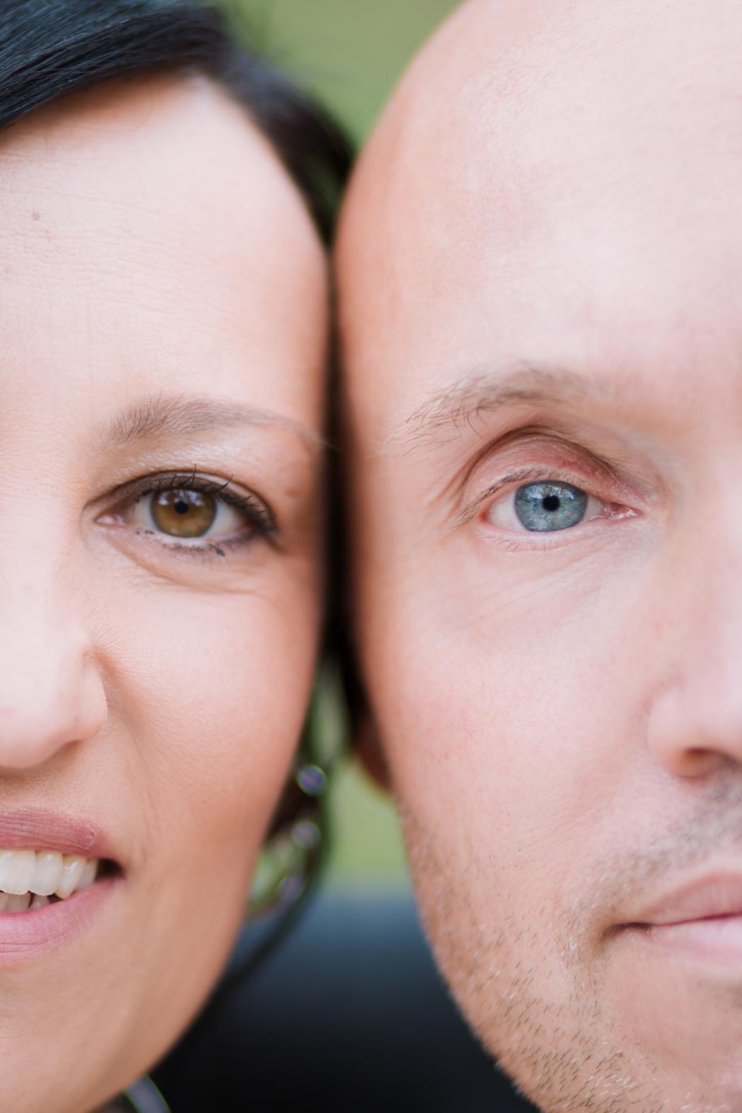 Hochzeitsfotos-Saalfeld-Voigtlaender-Zeuner (27)