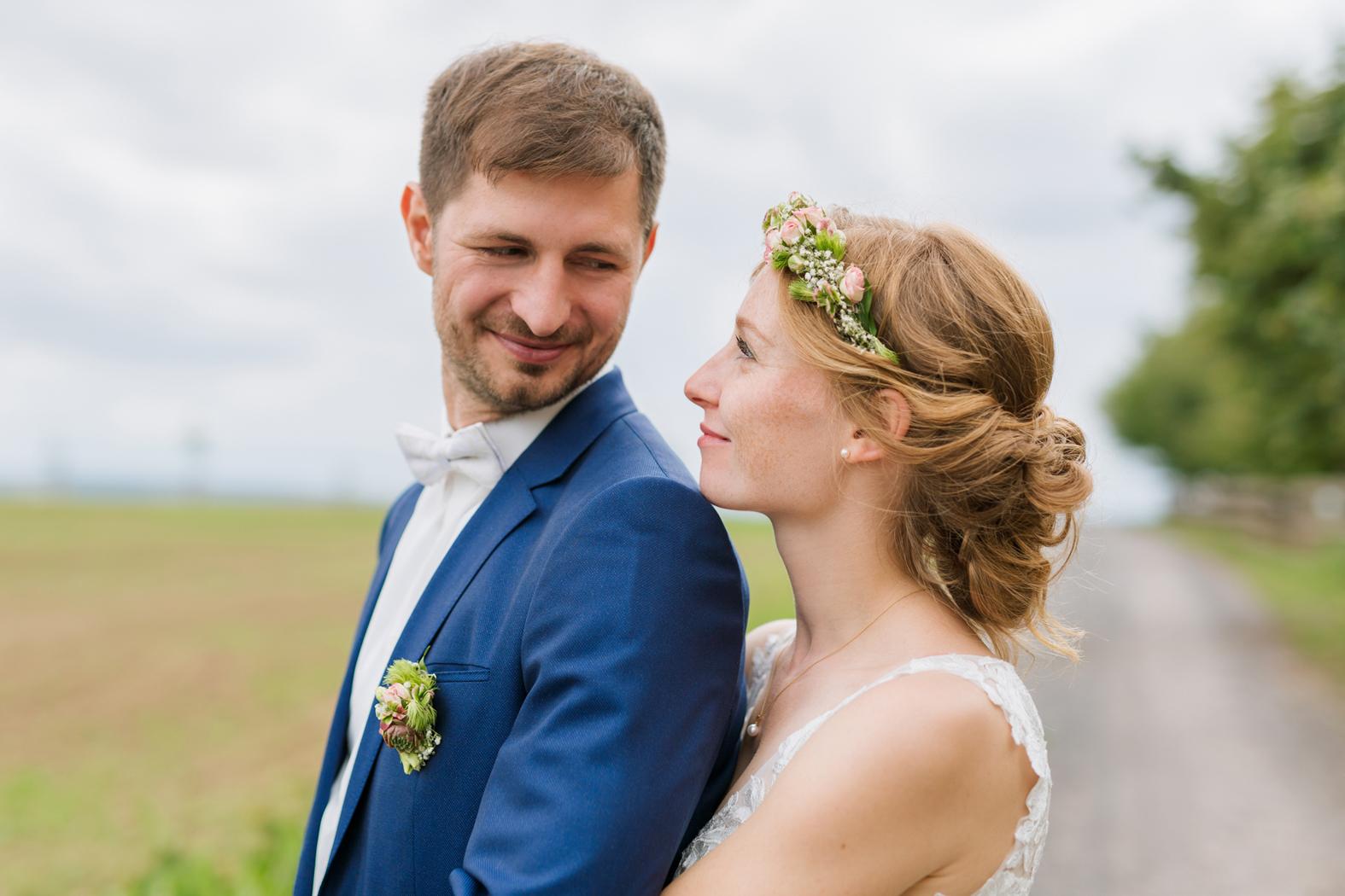Hochzeitsfotos-Saalfeld-Voigtlaender-Zeuner (38)