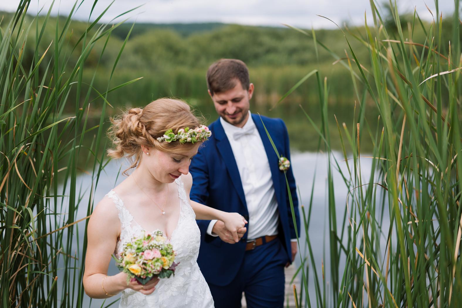 Hochzeitsfotos-Saalfeld-Voigtlaender-Zeuner (39)