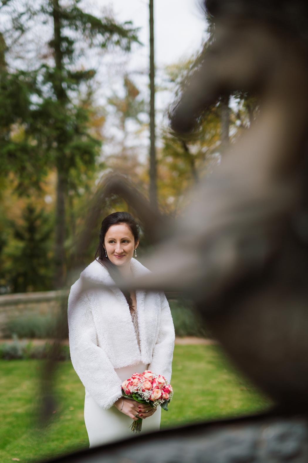 Hochzeitsfotos-Saalfeld-Voigtlaender-Zeuner (4)