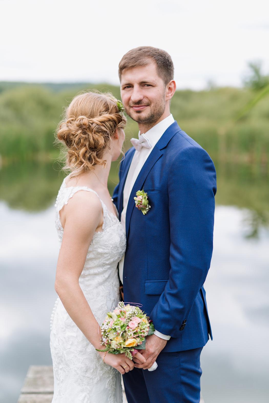 Hochzeitsfotos-Saalfeld-Voigtlaender-Zeuner (40)