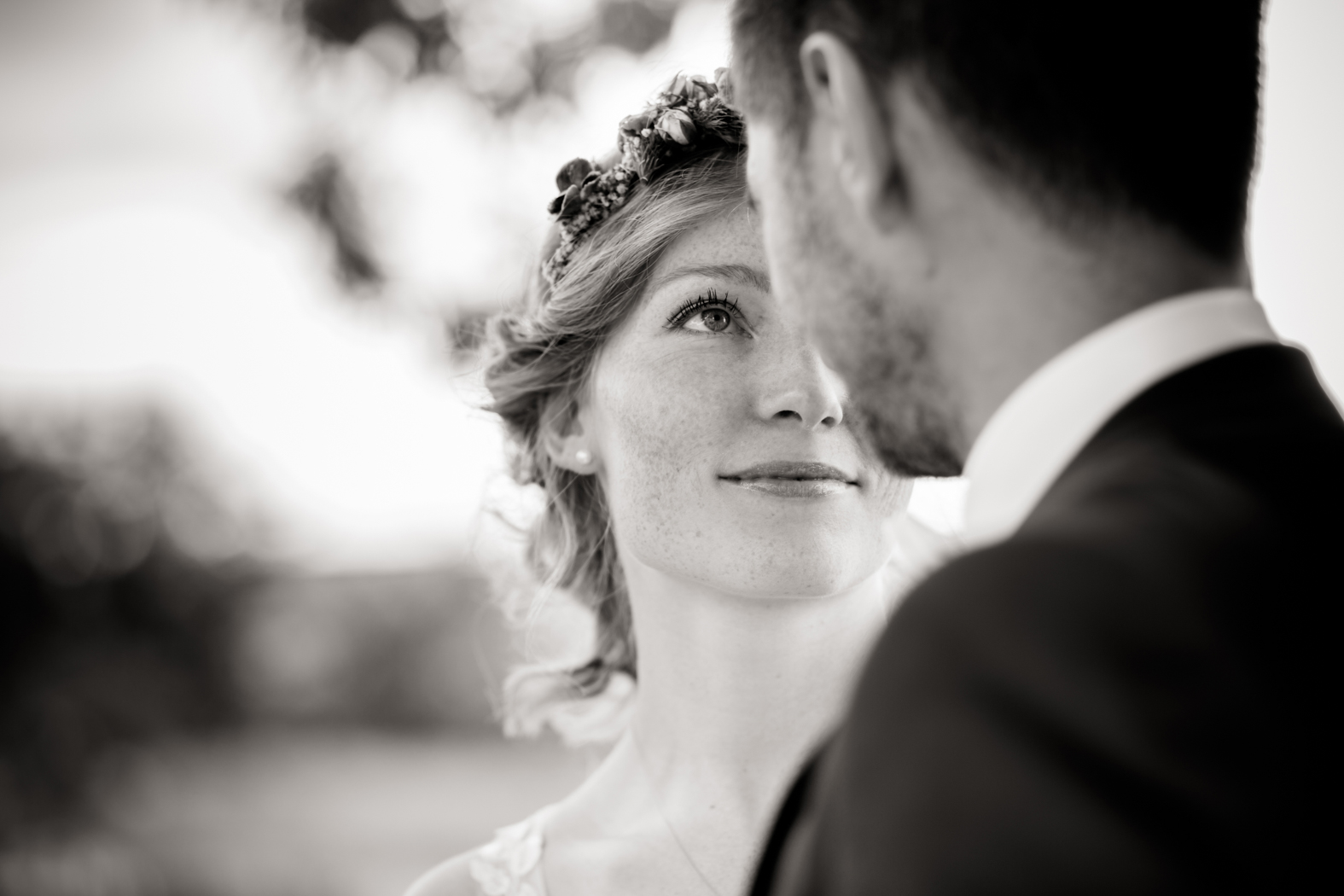 Hochzeitsfotos-Saalfeld-Voigtlaender-Zeuner (43)