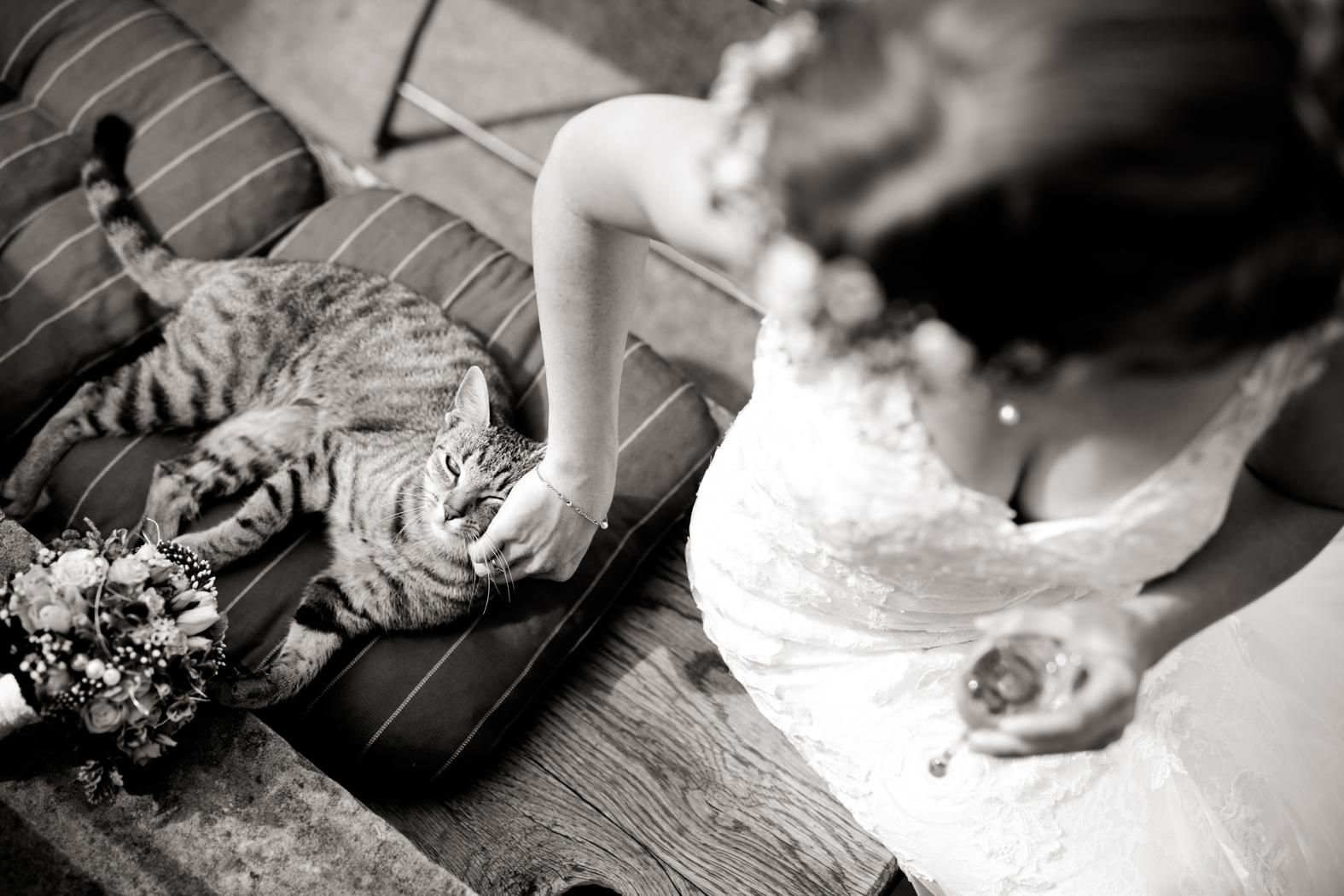 Hochzeitsfotos-Saalfeld-Voigtlaender-Zeuner (44)