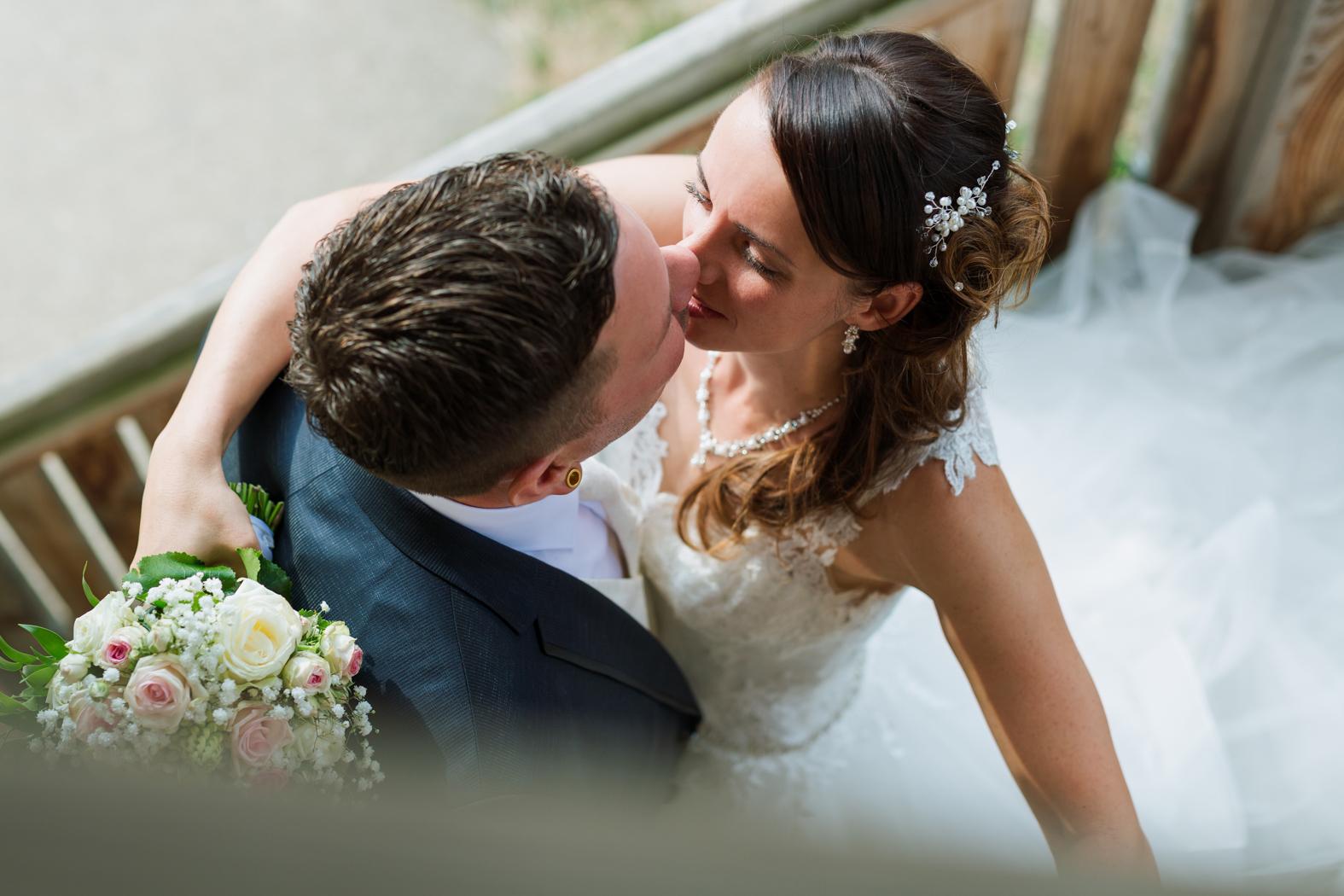 Hochzeitsfotos-Saalfeld-Voigtlaender-Zeuner (52)