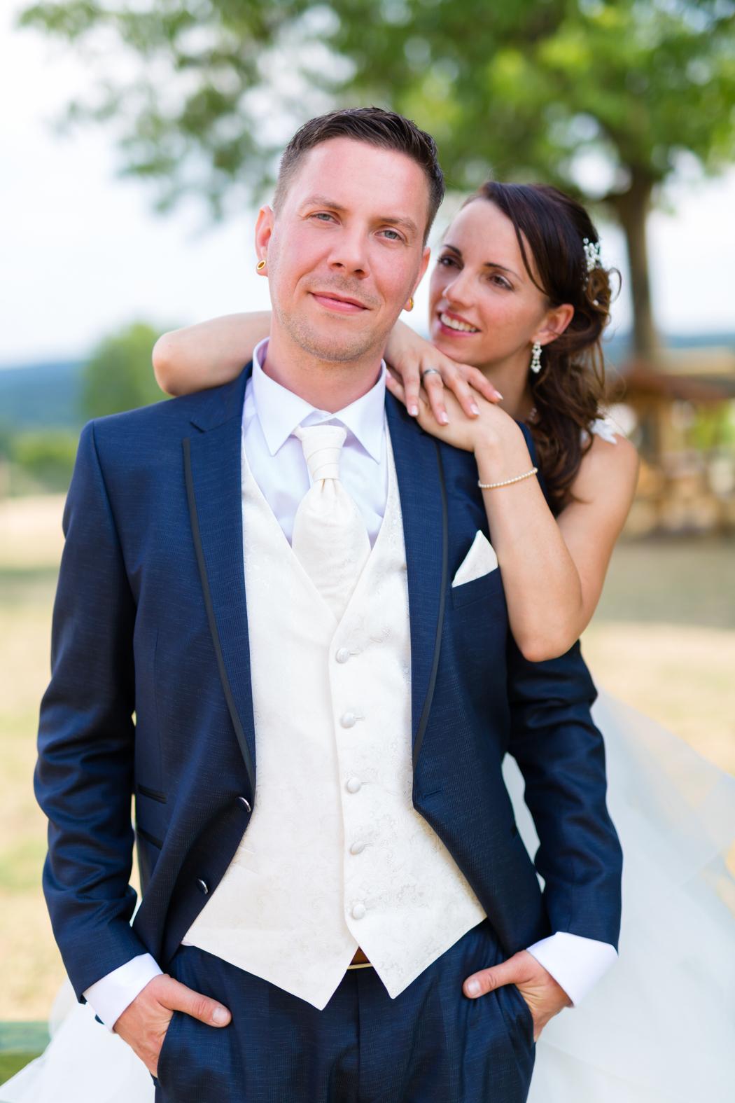 Hochzeitsfotos-Saalfeld-Voigtlaender-Zeuner (53)