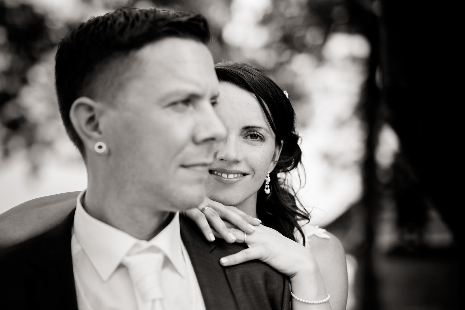 Hochzeitsfotos-Saalfeld-Voigtlaender-Zeuner (54)