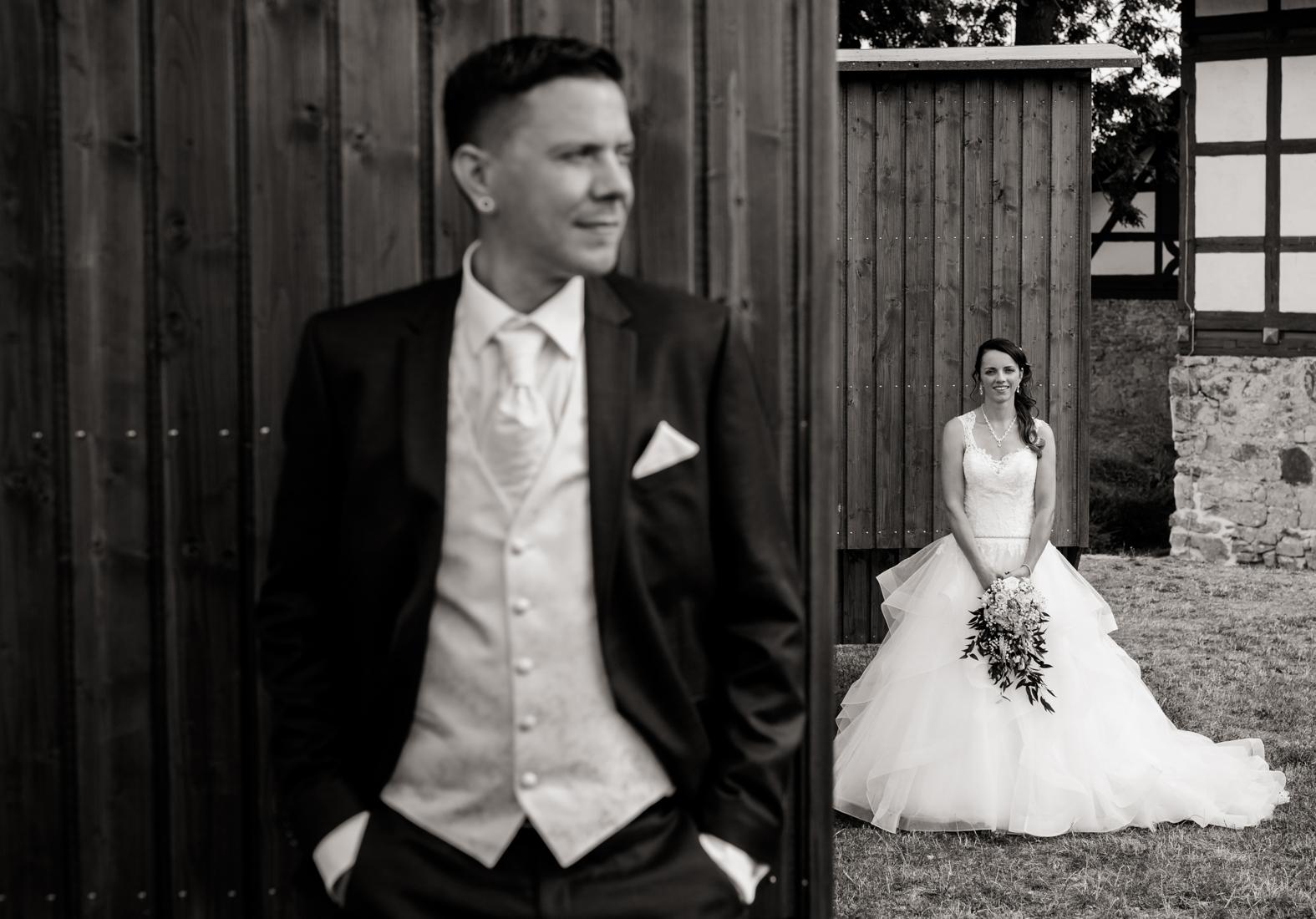 Hochzeitsfotos-Saalfeld-Voigtlaender-Zeuner (55)