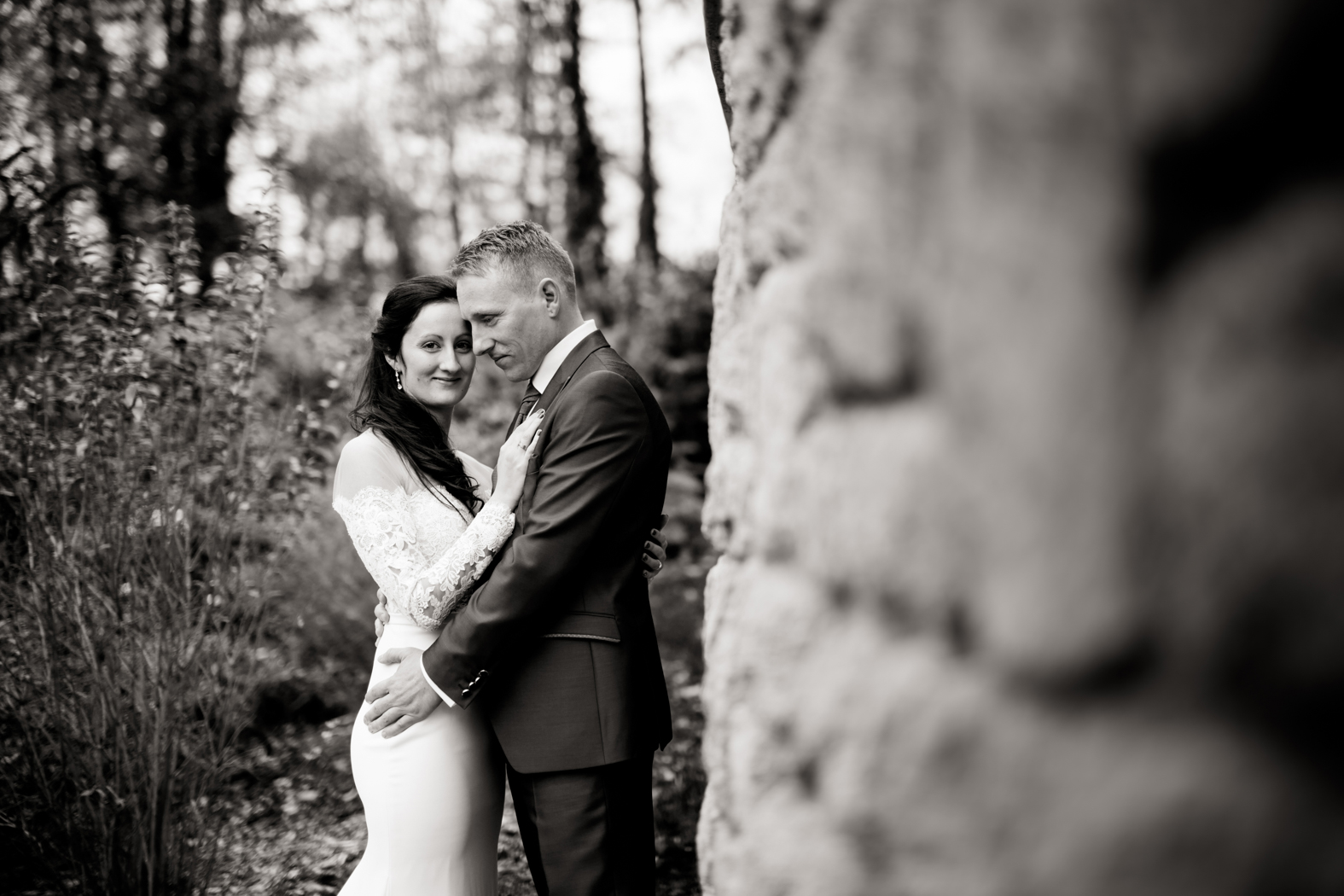 Hochzeitsfotos-Saalfeld-Voigtlaender-Zeuner (6)