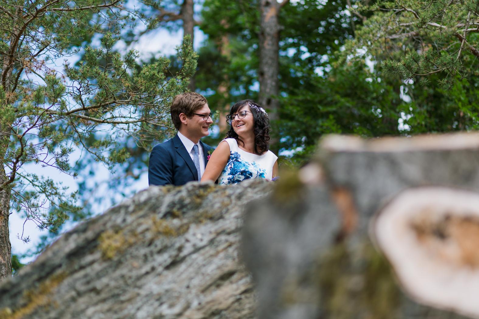 Hochzeitsfotos-Saalfeld-Voigtlaender-Zeuner (64)
