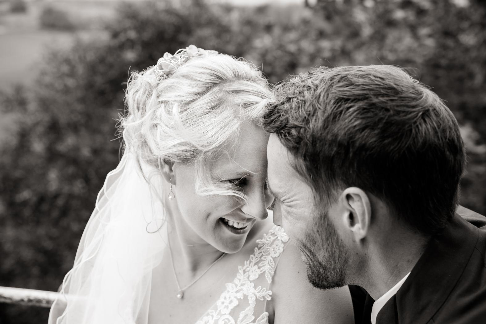 Hochzeitsfotos-Saalfeld-Voigtlaender-Zeuner (67)