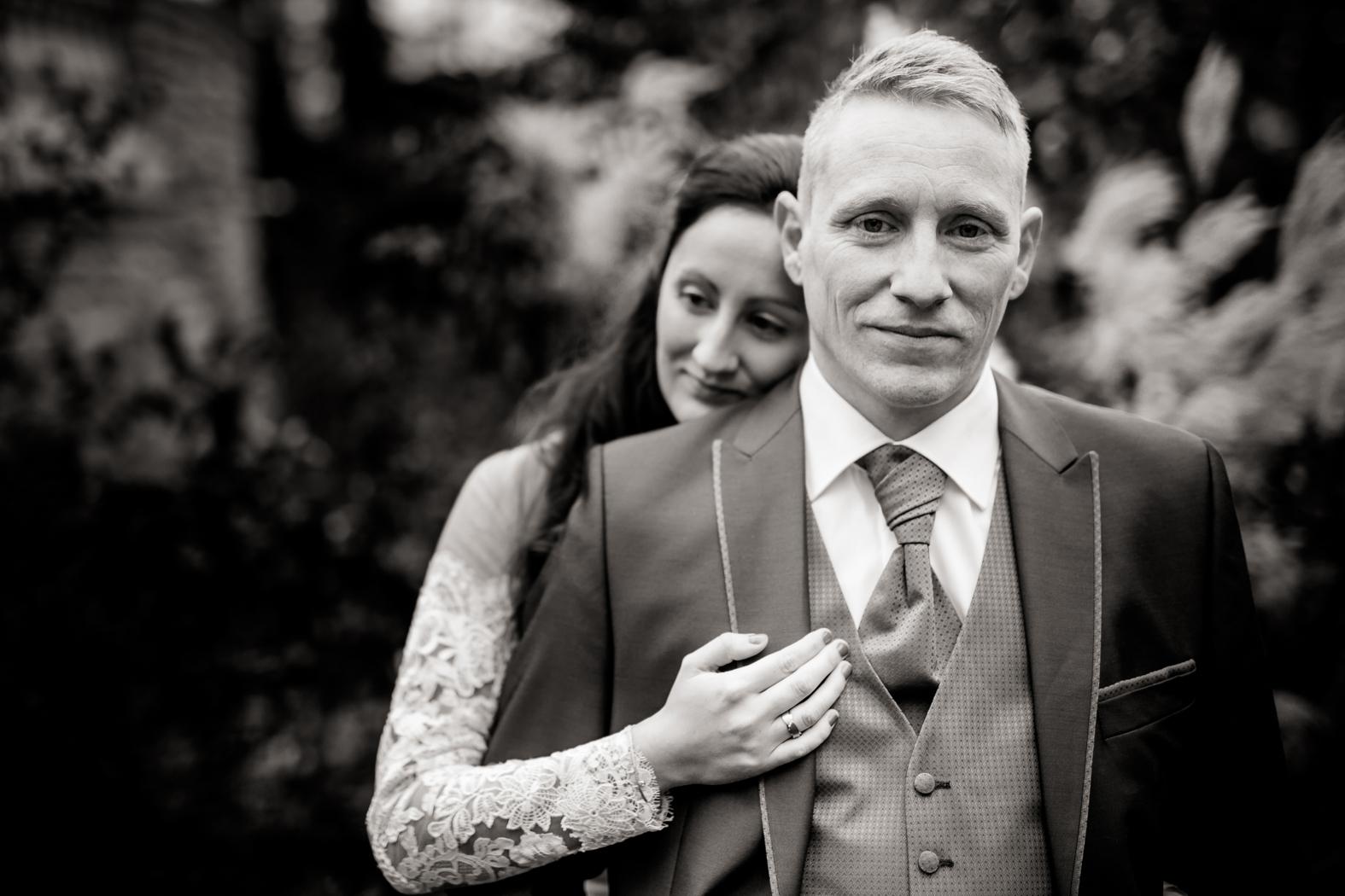 Hochzeitsfotos-Saalfeld-Voigtlaender-Zeuner (7)