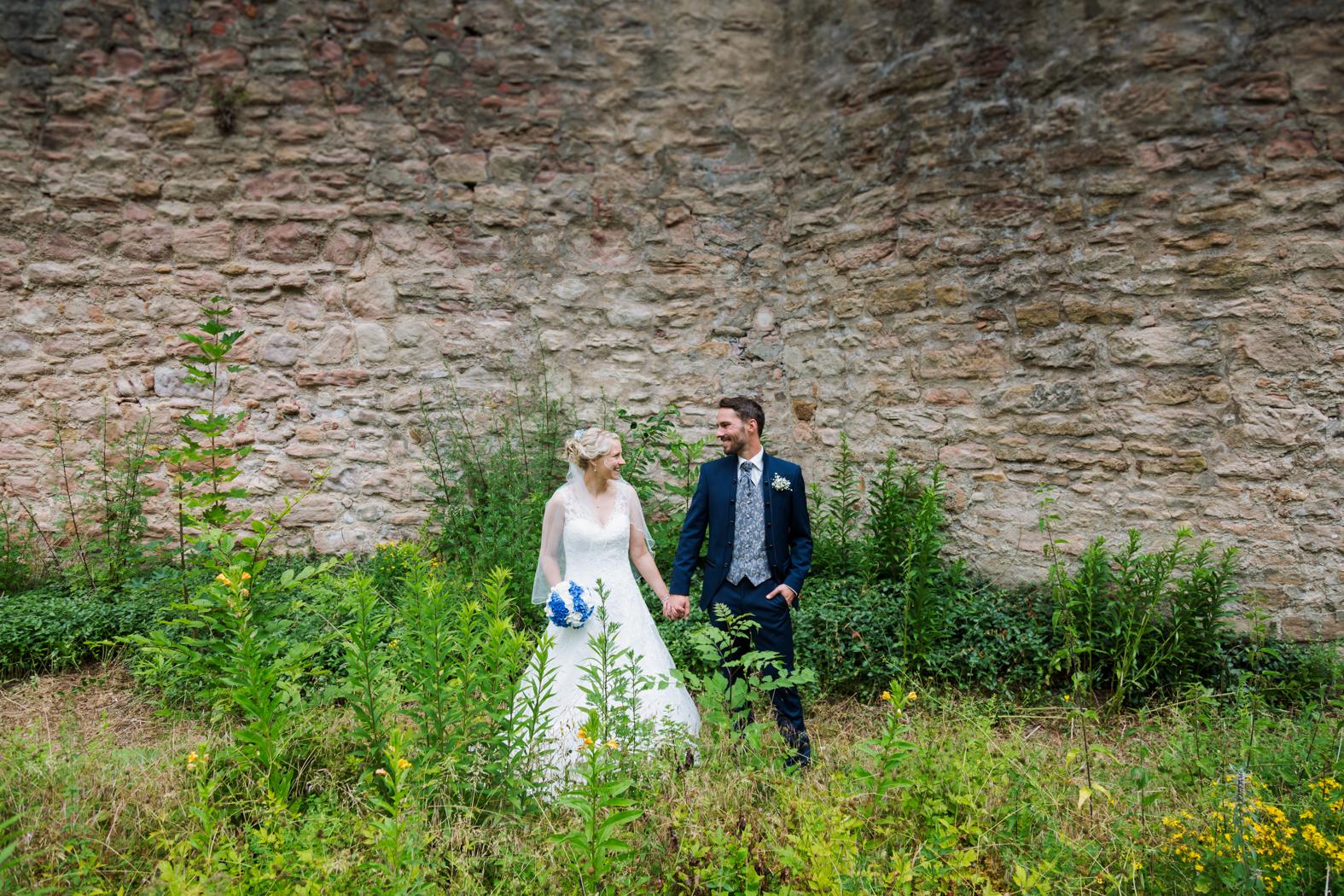 Hochzeitsfotos-Saalfeld-Voigtlaender-Zeuner (71)