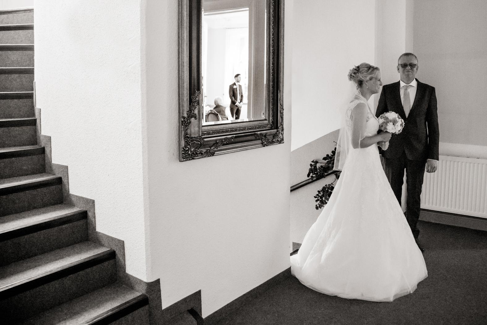 Hochzeitsfotos-Saalfeld-Voigtlaender-Zeuner (75)