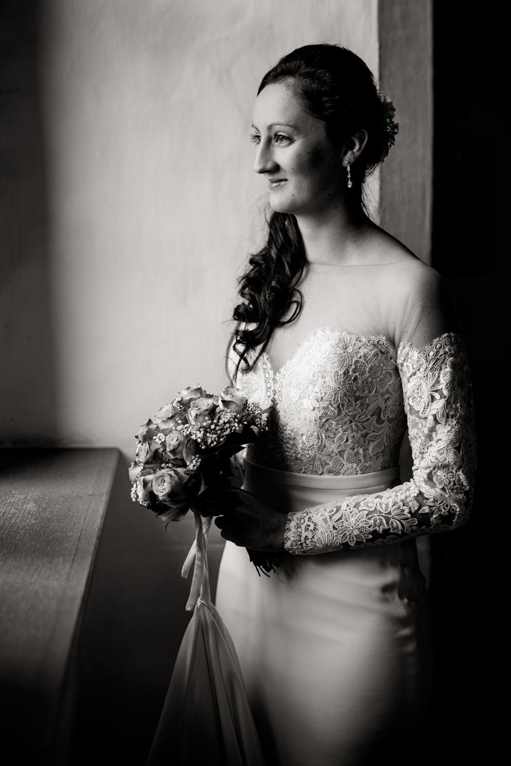 Hochzeitsfotos-Saalfeld-Voigtlaender-Zeuner (9)