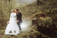 Hochzeitsfotos-Saalfeld (1-) (1)