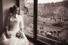 Hochzeitsfotos-Saalfeld (1-) (11)
