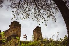 Hochzeitsfotos-Saalfeld (1-) (2)