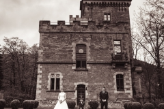 Hochzeitsfotos-Saalfeld (1-) (4)